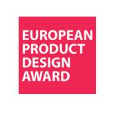 Neuro 2 winner of European Product Design Award