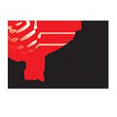 Neuro 2 winner of Reddot 2017 award