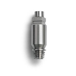 Ponto BHX implant 3mm