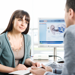 Cochlear Implant Systems: Results, publications and reports