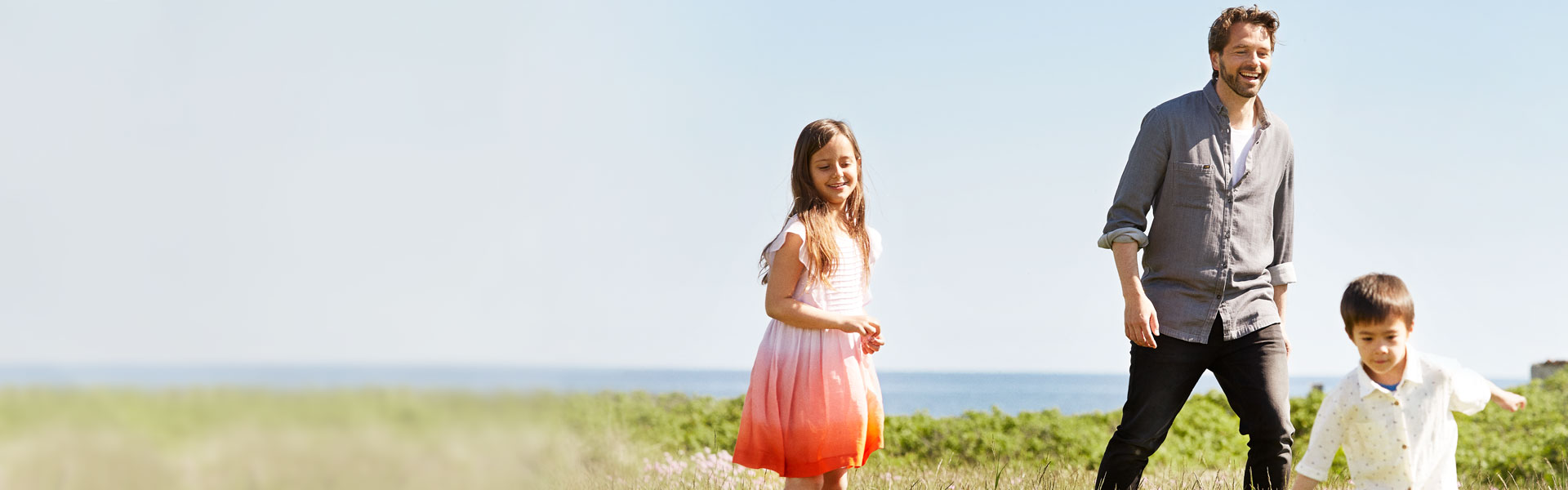1920x600-Implant-solutions-for-children-and-adults