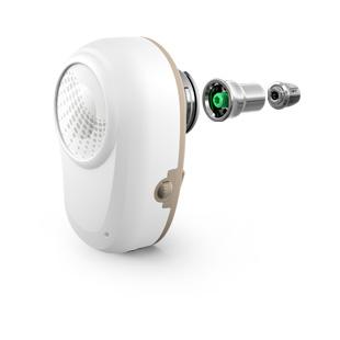 310x310-Ponto3-sound-processor
