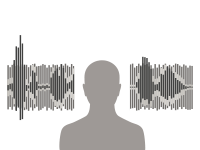 brainhearing-icons_2