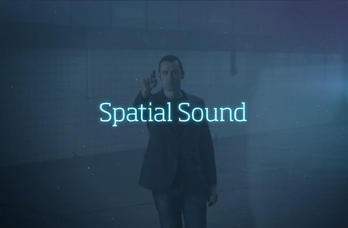 textimagespot-SpatialSound-1200x788