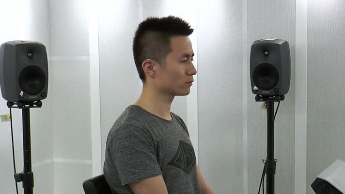 videothumb-swir-712x400