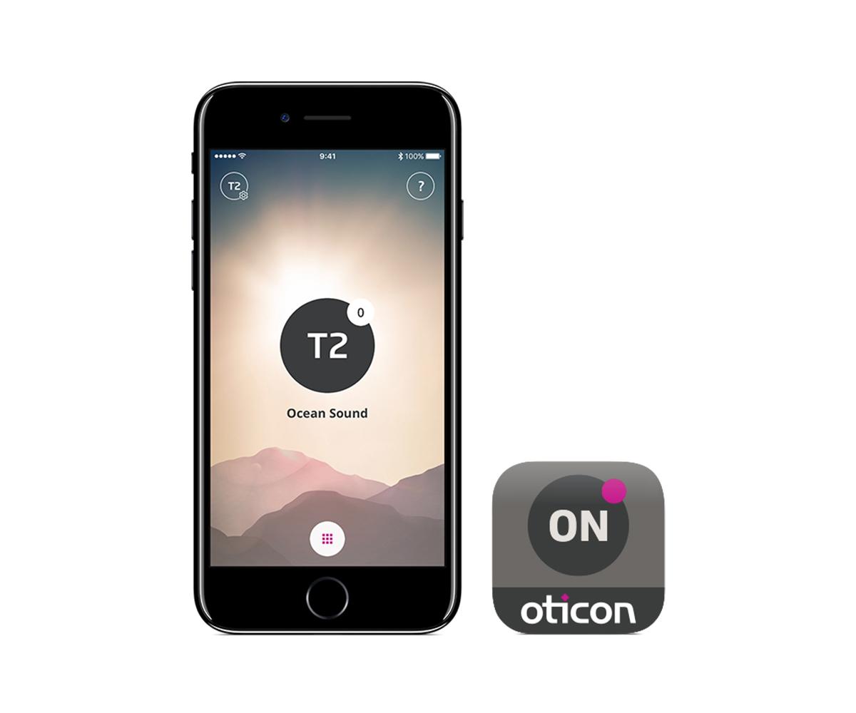 On-App_1200x1000