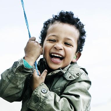 imagesspot-pediatric-individual-382x382