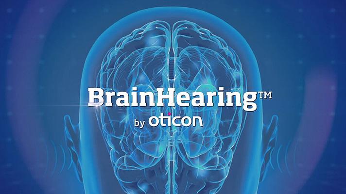 video-thumb-brainhearing-712x400