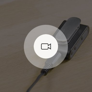 how-to-charge-cc-with-power--382x382