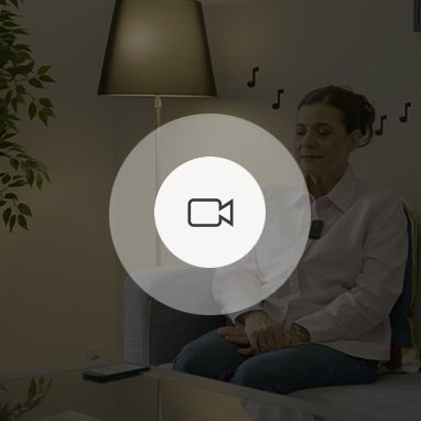 how-to-listen-music-with-cc--382x382