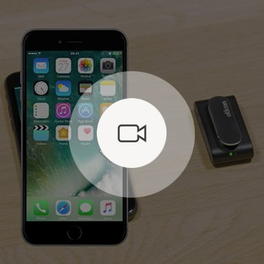 how-to-pair--unpair-iphone-and-cc--382x382
