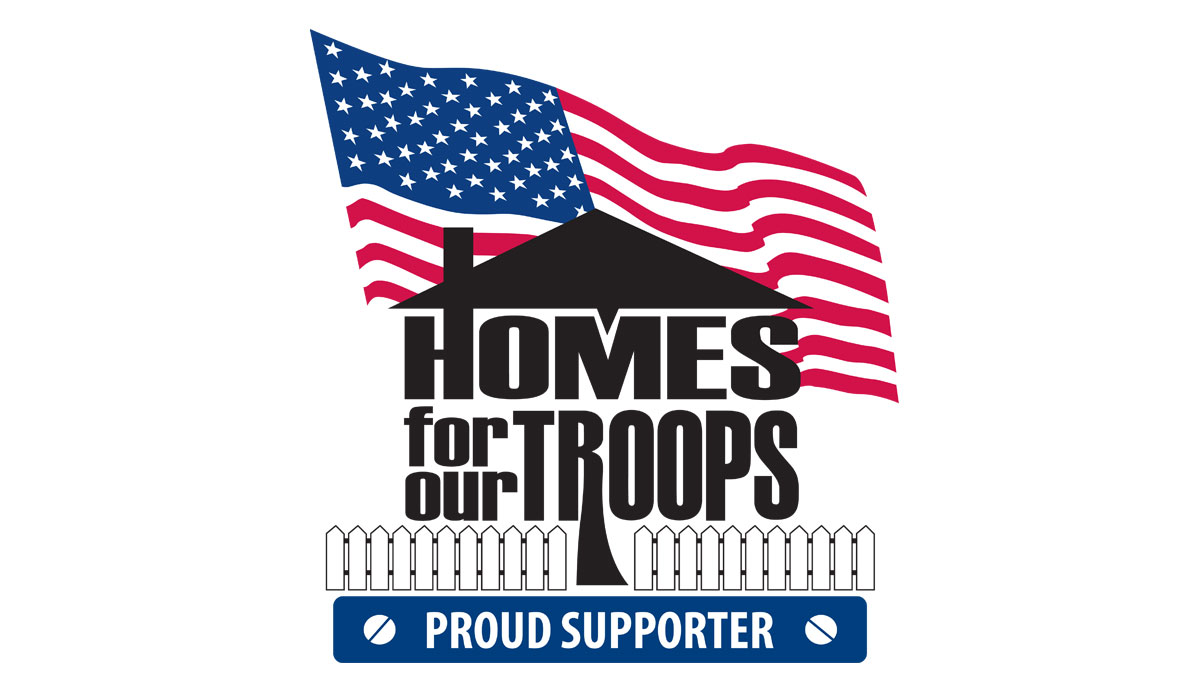 home_for_troops_1200x700