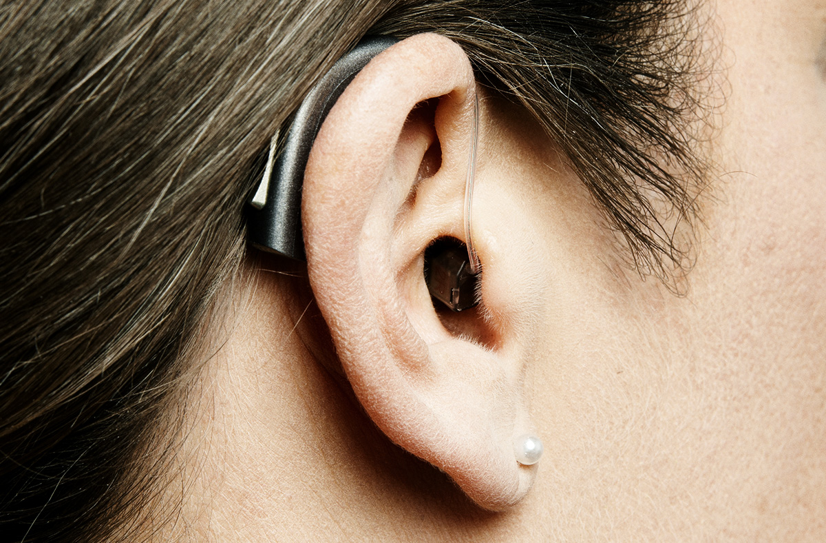 textimagespot-kinds-of-hearing-aids-RITE-1200x788