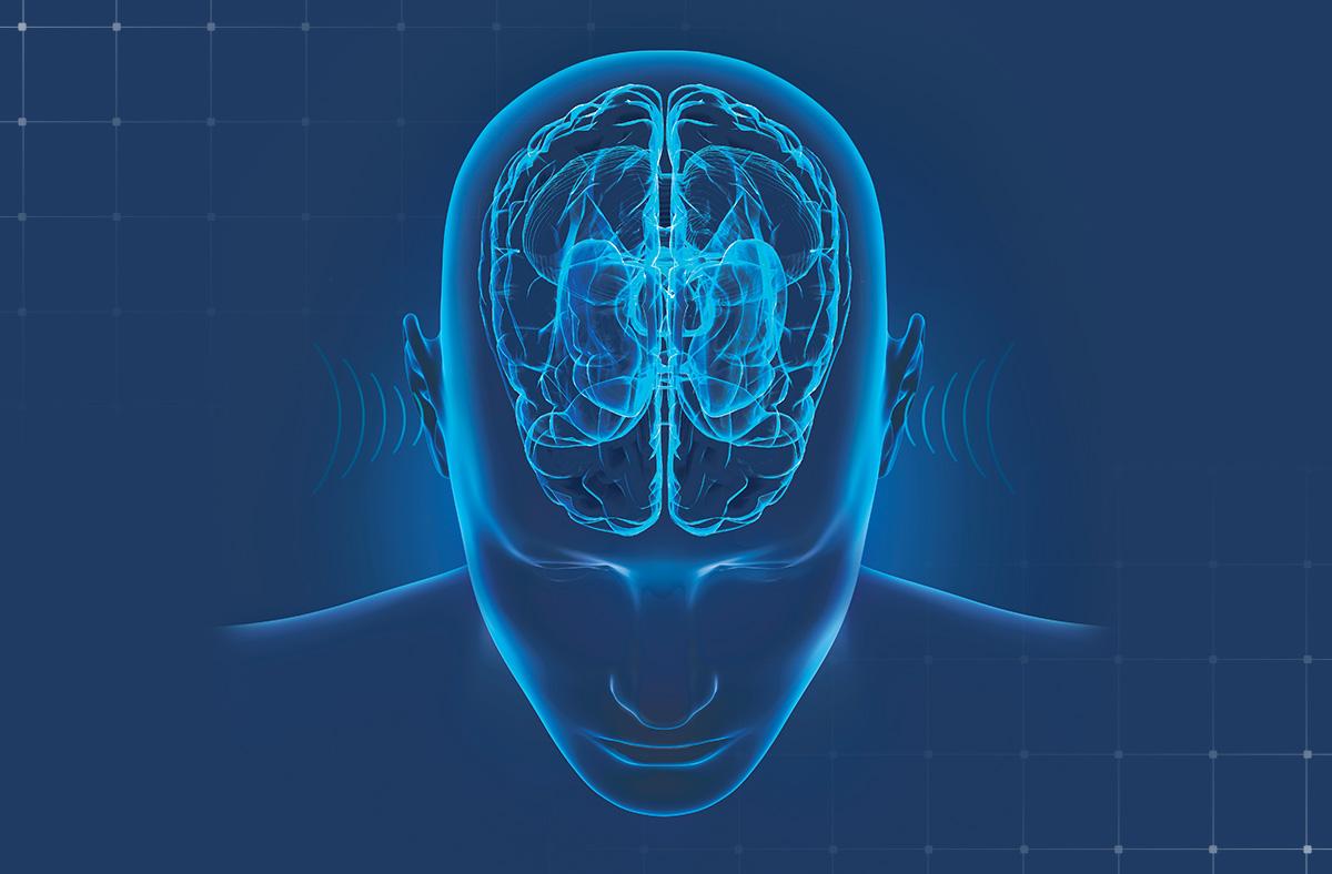 Oticon BrainHearing top-1200x788