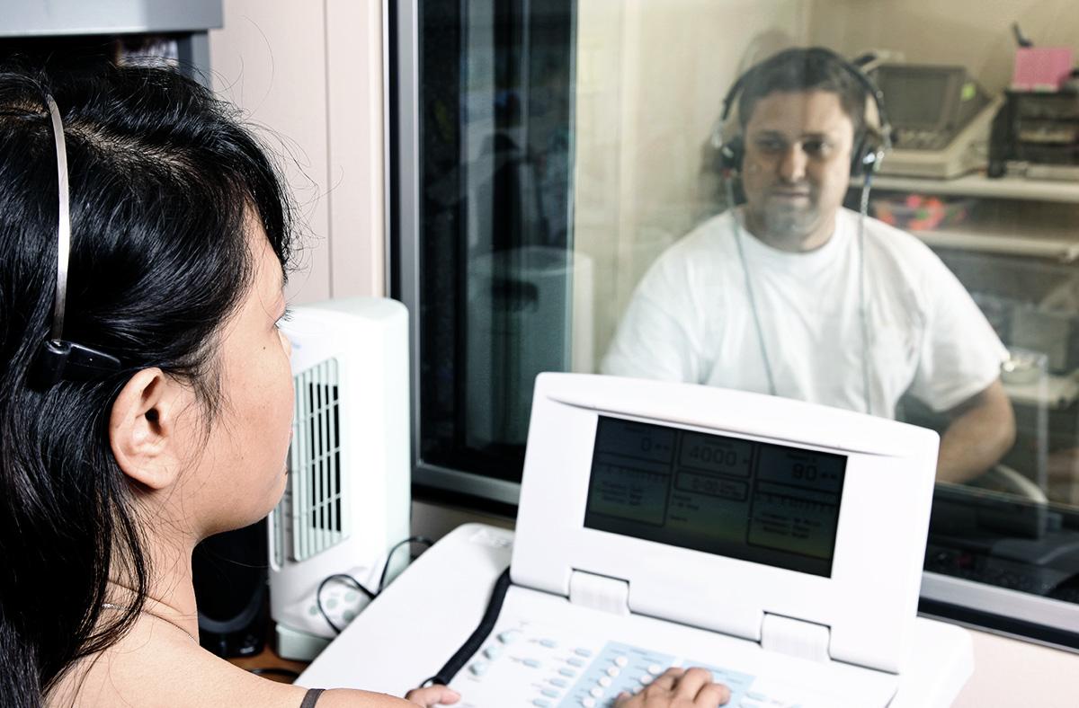 textimagespot-veterans-hearing-not-same-1200x788