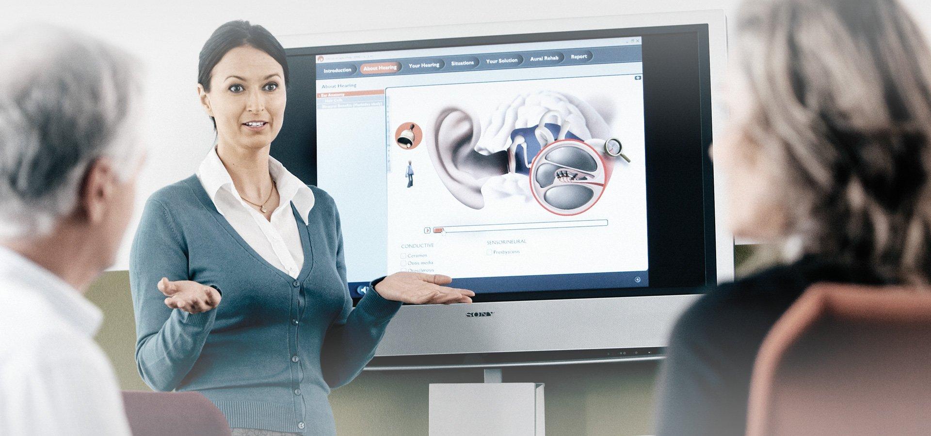 introbanner-hearing-loss-1920x900