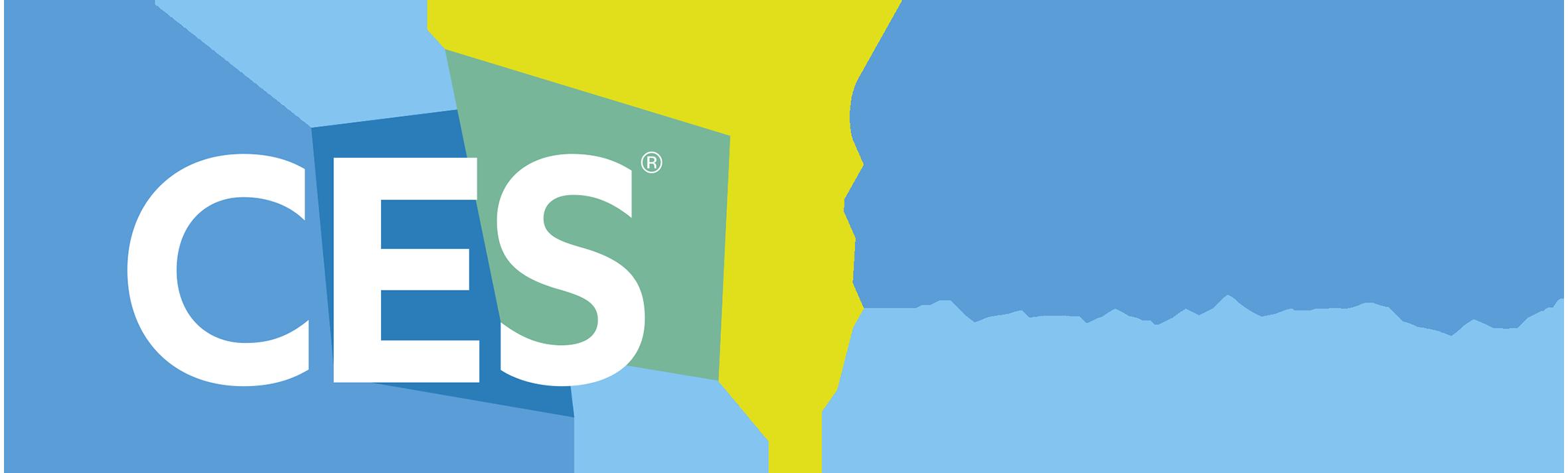 CES_CTA_Logo_Combo_RBG