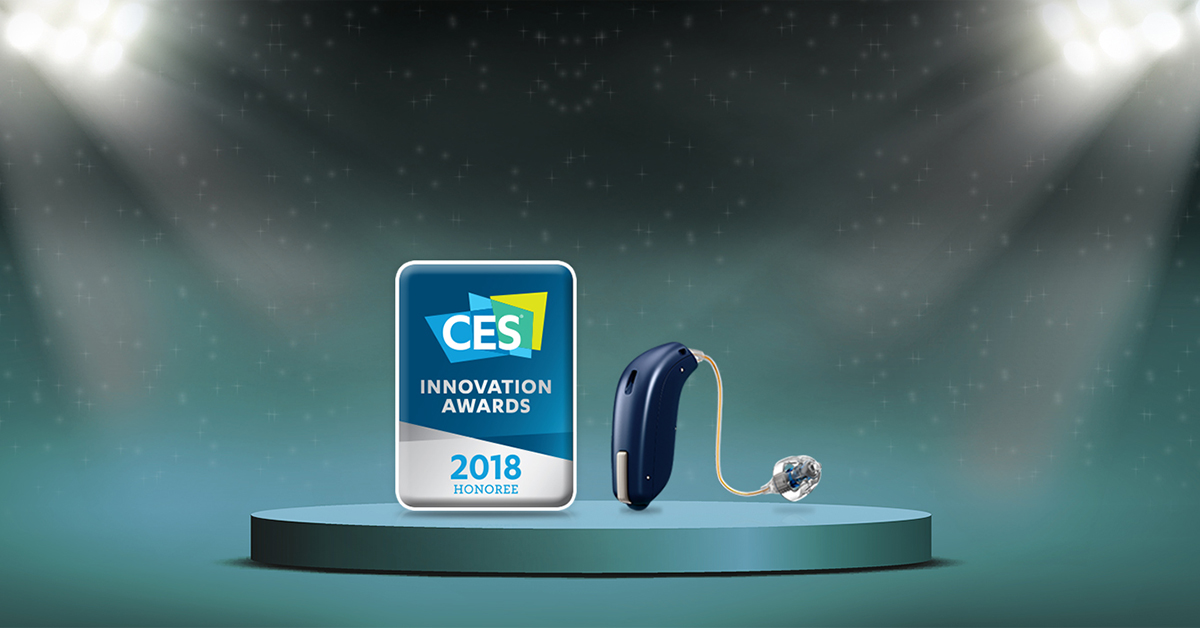 1200x628_ces-award-oticon_hearingfitness_app