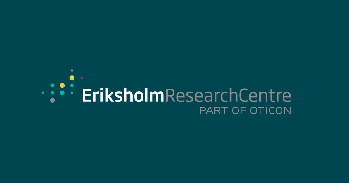 eriksholm-research-centre-press-release-october-19-(003)