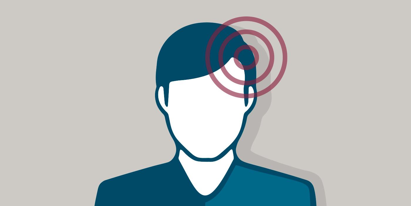 text-imagespot-tinnitus-press-release