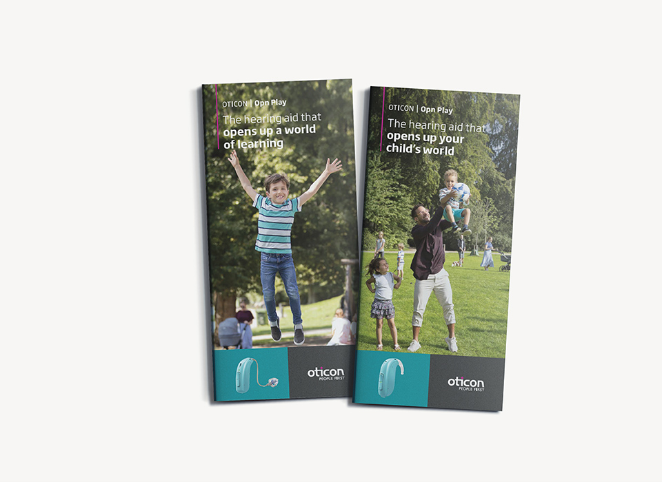 consumer-brochure-opn-play-for-parents