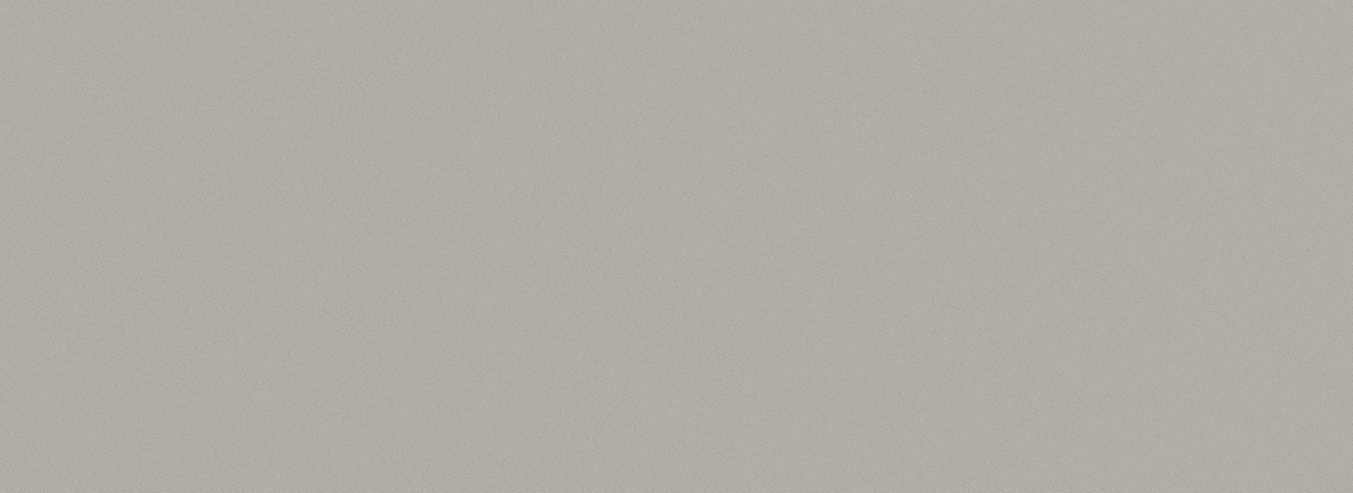 placeholder-grey-noise-700-height