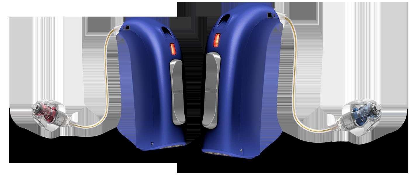 hearing-aid-sensei-blue
