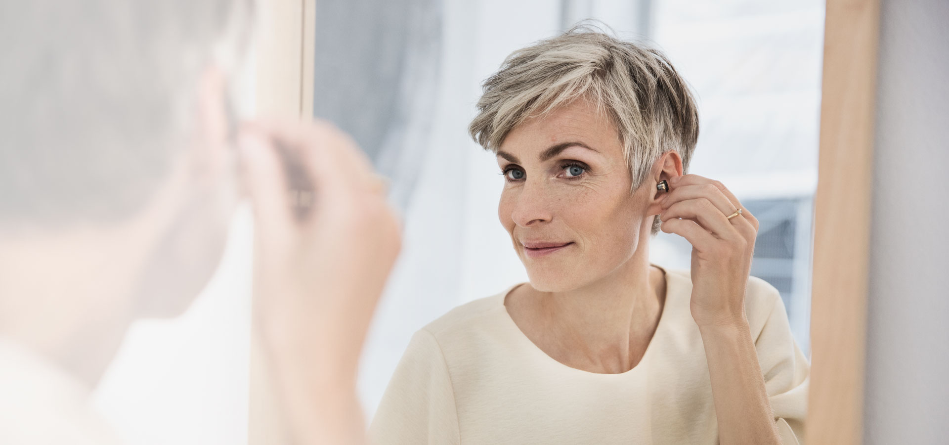 oticon hearing aids rediscover the sounds of your life