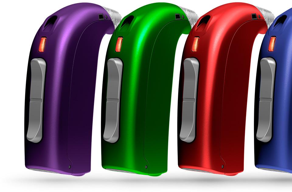sensei-purple-green-red-blue