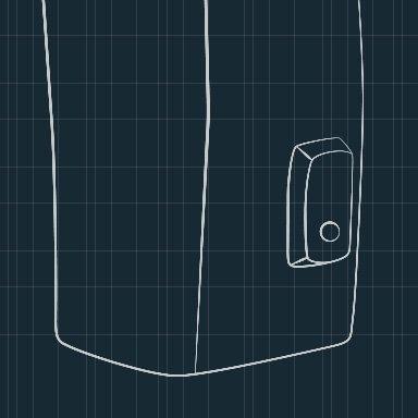 sensei-sp-product-tile-04