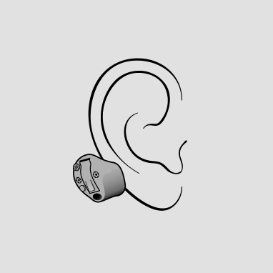 how-to-insert-an-in-the-ear-hearing-aid-step1
