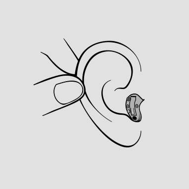 how-to-insert-an-in-the-ear-hearing-aid-step2