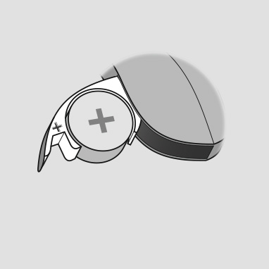 insert-the-battery-in-behind-the-ear-hearing-aids-step3