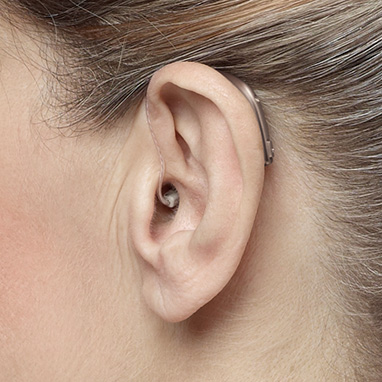 which-hearing-aids-miniRite-Rite