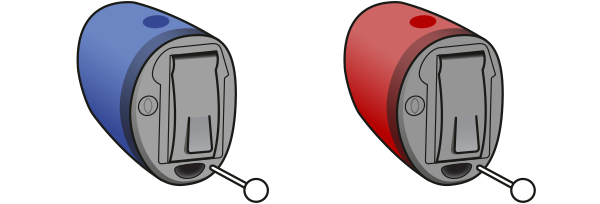 ite-left-right-instrument-indicator