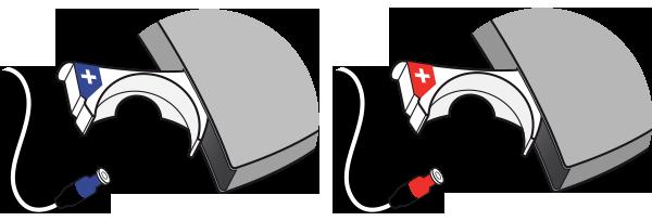 rite-left-right-instrument-indicator