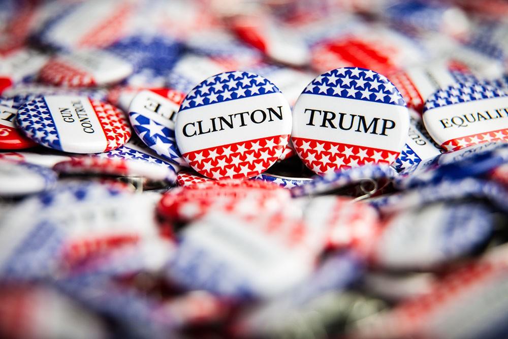 2016-campaign