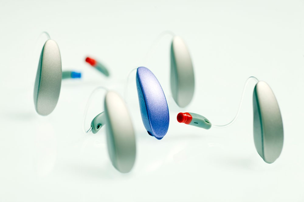 these-advancements-in-hearing-aids-allow-for-natural-hearing