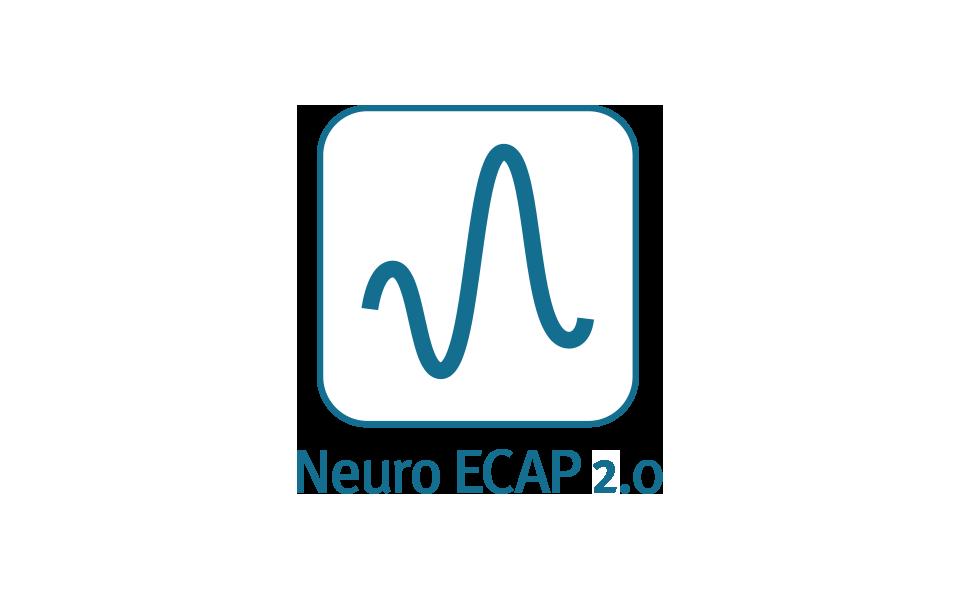 ECAP 1.0