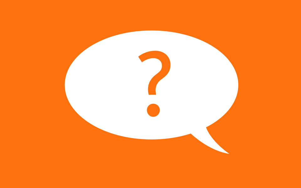 Ponto - frequently asked questions