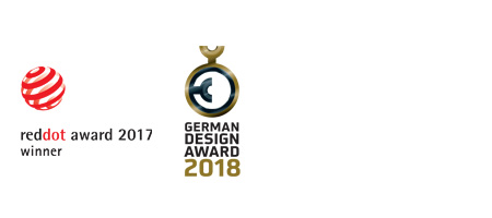 Neuro 2 Design awards